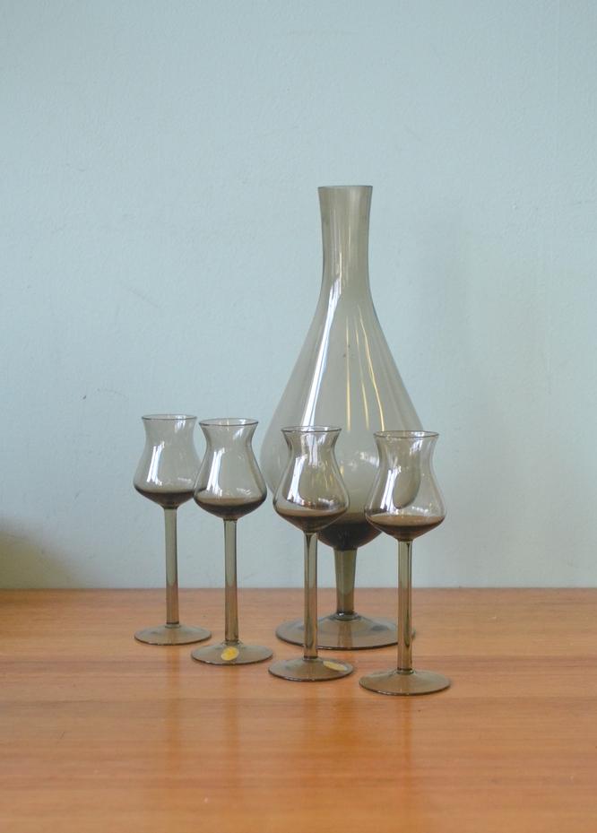 polish glass1
