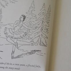 Book A dream of Salder's wells by Lorna Hill