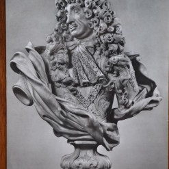 Victoria and Albert Museum England King Charles II